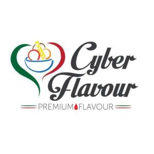 Aromi Concentrati Cyber Flavour