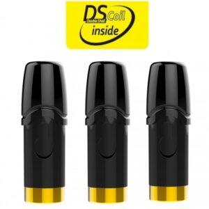 Quawins Vstick Pro Pod DS Coil