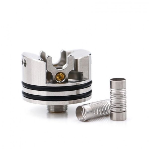 Ephro Lock Core Coil Pronte