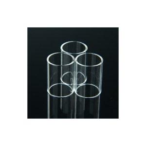 UD Youde zephyrus vetro ricambio