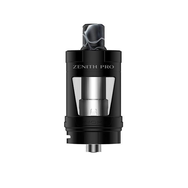 Atomizzatore Innokin Zenith Pro