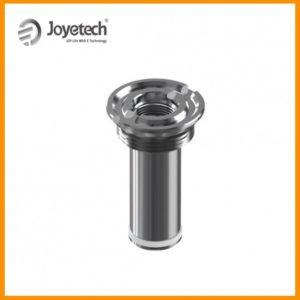 Joyetech eGrip 2 Adattatore E510