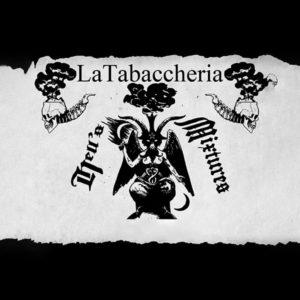 Aromi Concentrati La Tabaccheria Hell's Mixtures