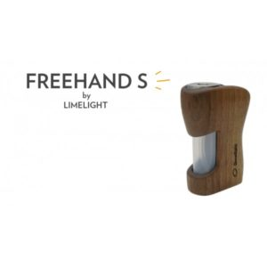 Limelight Mechanics Freehand S