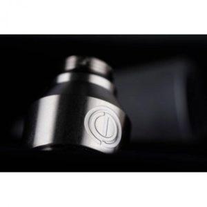 Atomizzatore Odis Collection & Design Tanko RTA 24mm