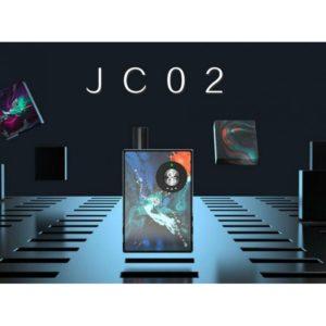 OVNS JC02 Pod Starter Kit