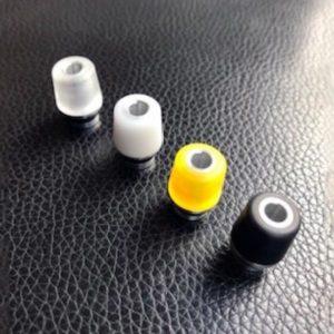 Sasa' Mods Drip Tip 510
