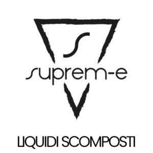 Liquidi Scomposti Suprem-e