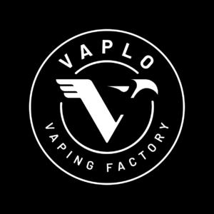 Aromi Concentrati Vaplo Mono 10ml