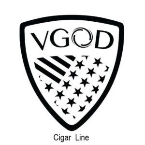 Liquidi Scomposti VGOD Cigar Line