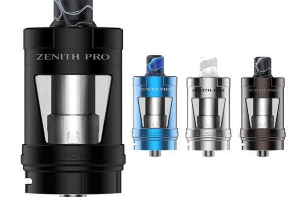 Innokin Zenith Pro