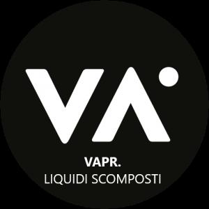 Liquidi Scomposti VAPR.