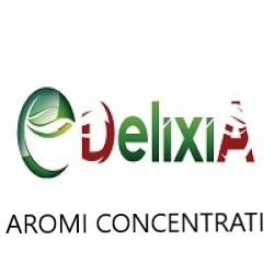 Aromi Concentrati Delixia