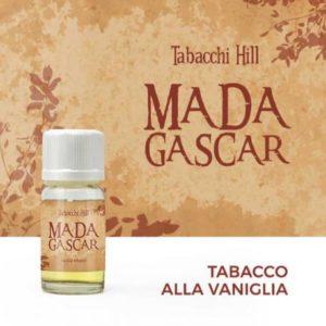 Aroma concentrato Super Flavor Madagascar