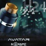 Atomizzatore NoName H24 RDA