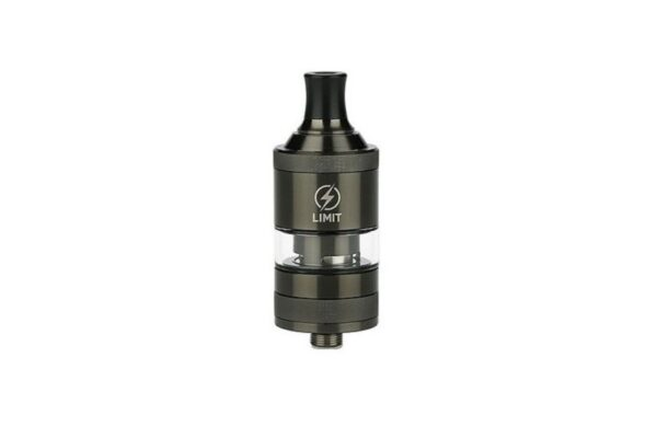 Kizoku Limit MTL RTA