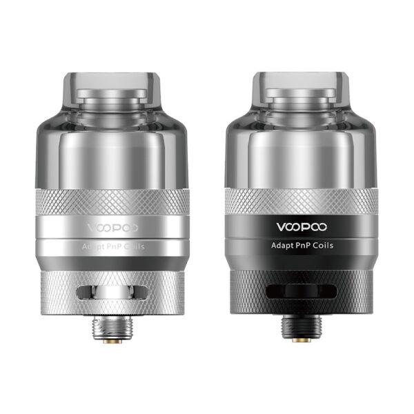 Atomizzatore Voopoo RTA Pod Tank 2ml
