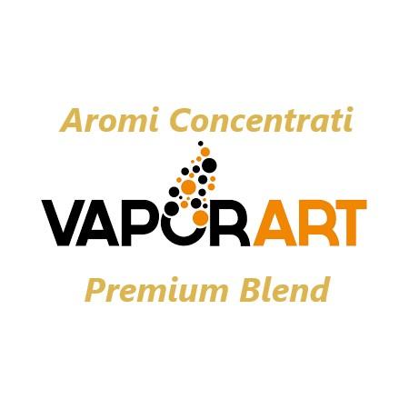 Aromi Concentrati Vaporart Premium Blend10ml