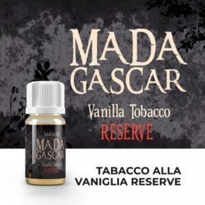 Aroma Concentrato Super Flavor Madagascar Reserve
