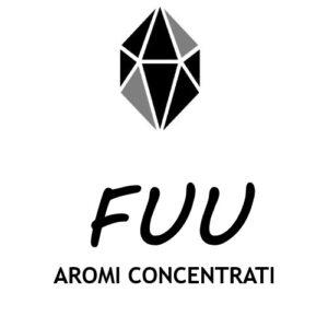 Aromi Concentrati FUU