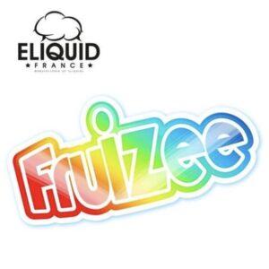 Eliquid France Fruizee Xtra Fresh